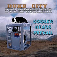 Duke City Swampcoolers